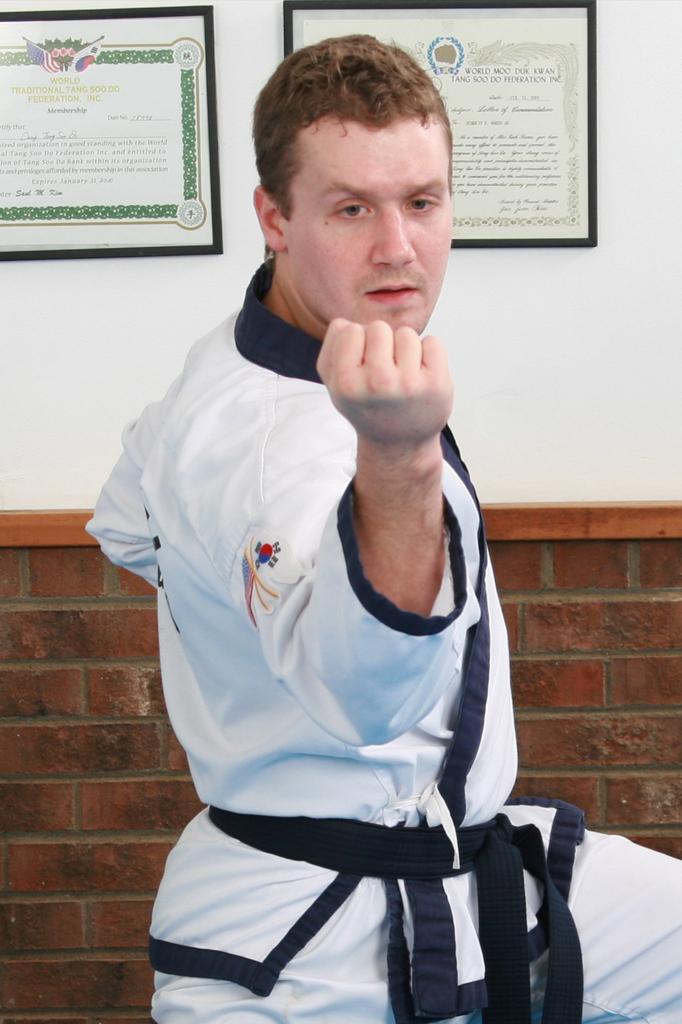 Master Alden Galvanek